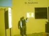 clientele-st-andrews-5star-entrance