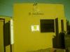 clientele-st-andrews-5star-entrance01