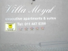 clientele-villa-moyal-5star-entrance