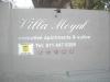 clientele-villa-moyal-5star-entrance00