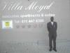 clientele-villa-moyal-5star-entrance01