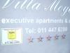 clientele-villa-moyal-5star-entrance02