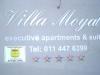 clientele-villa-moyal-5star-entrance03